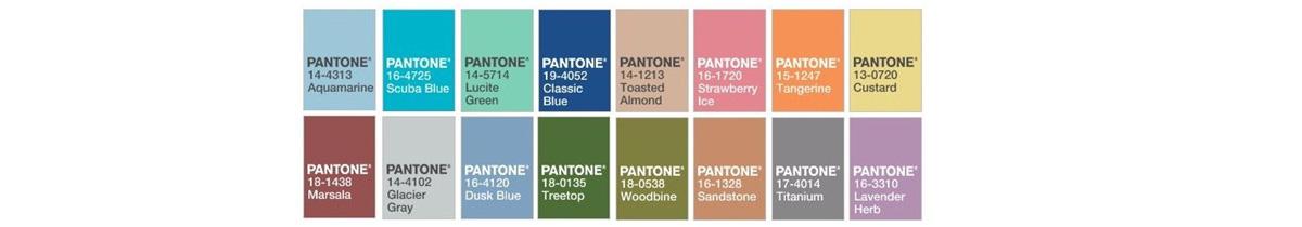 couleurs_2