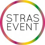 logo_strasevent