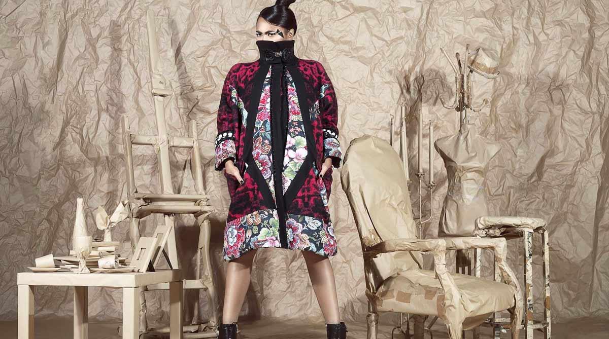 strasbourg-fashion-createur-adeline-ziliox-1