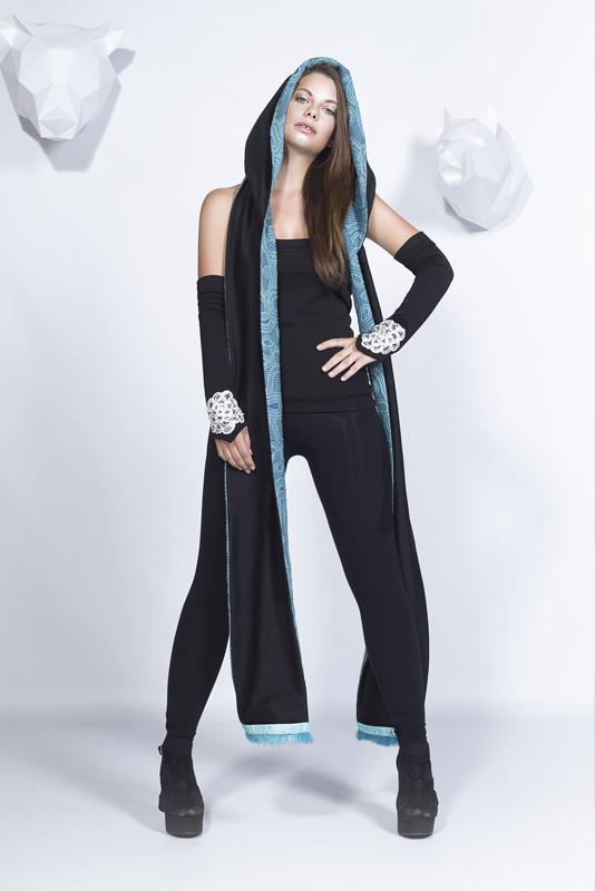 strasbourg-fashion-createur-adeline-ziliox-2