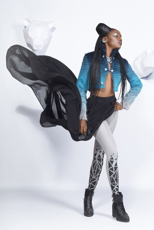 strasbourg-fashion-createur-adeline-ziliox-3