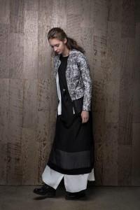 strasbourg-fashion-createur-julia-allert-1