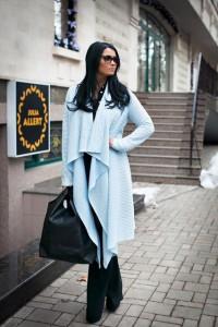 strasbourg-fashion-createur-julia-allert-2