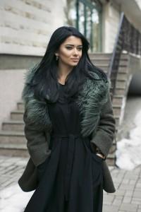 strasbourg-fashion-createur-julia-allert-3