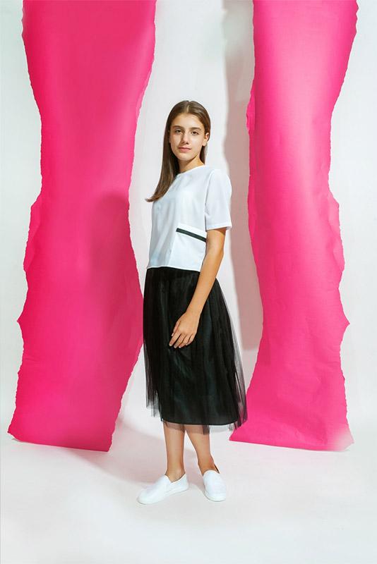 strasbourg-fashion-createur-lia-fia-1