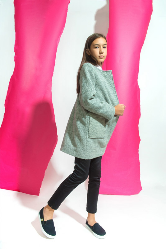 strasbourg-fashion-createur-lia-fia-2