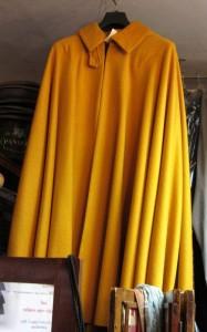 strasbourg-fashion-createur-monica-daniele-1