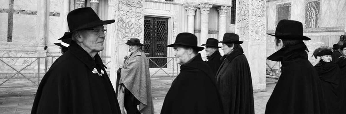 strasbourg-fashion-createur-monica-daniele