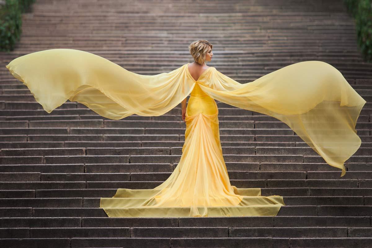 strasbourg-fashion-createur-nikita-rinadi-2