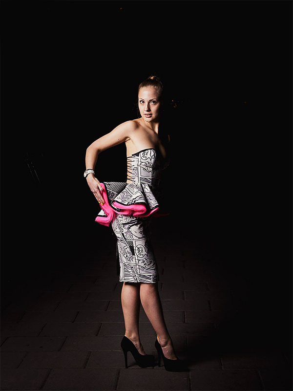 strasbourg-fashion-createur-perrine-materne-2
