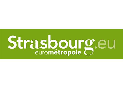 strasbourg-fashion-eurometropole