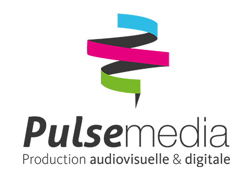 strasbourg-fashion-pulsemedia