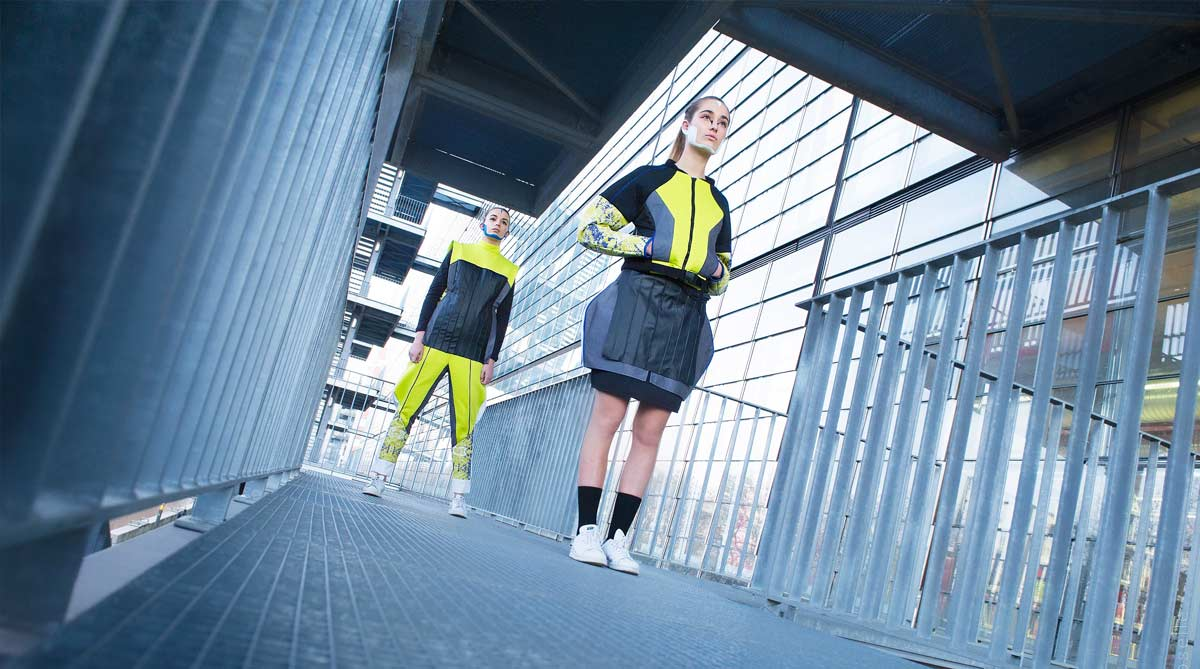 strasbourg-fashion-createur-akene