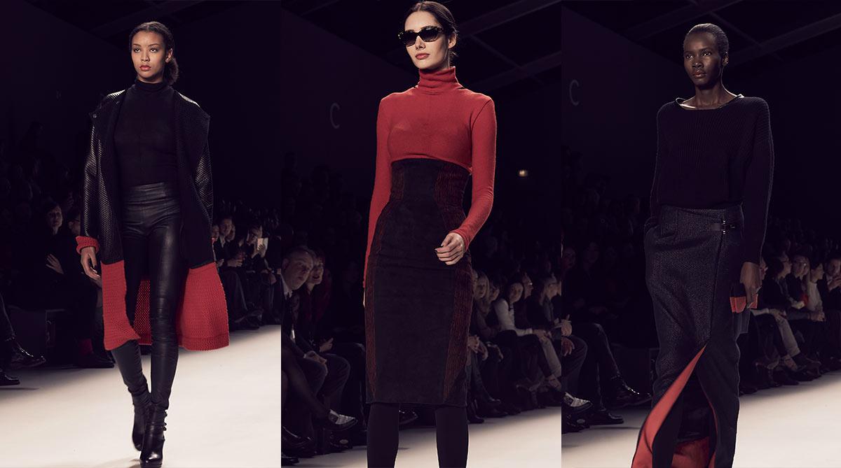 strasbourg-fashion-createur-maisonnoe-2