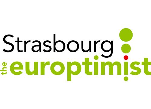strasbourg-europtimist