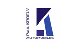 Paul Kroely Automobile