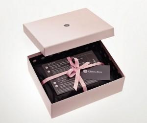 strasbourg-fashion-stras-tendance-beautybox-2